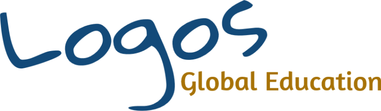 Logos Global Education - Higher Education in Ireland for International Students